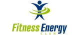 Fitness Energy Mall Varna