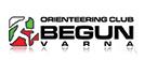 Клуб по ориентиране Бегун