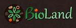 bioland.bg
