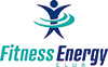Fitness Energy Club