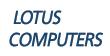 Lotus Computers