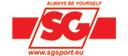 SG Sport